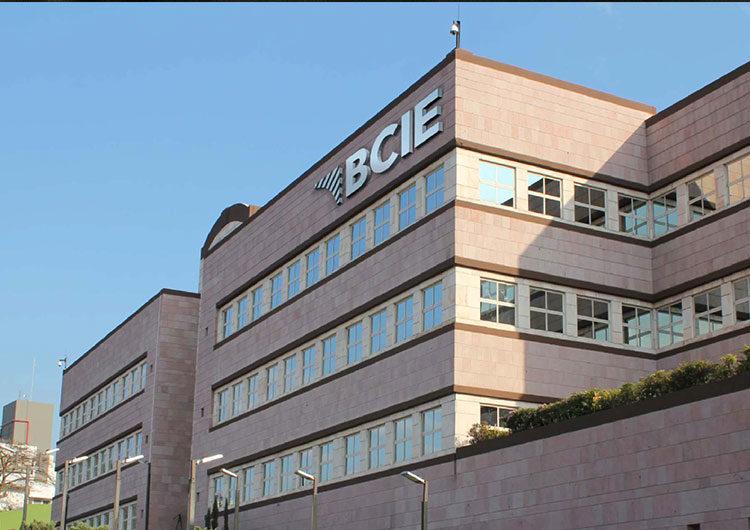 El Banco Centroamericano abrirá oficinas en Argentina para vincularse con el Mercosur