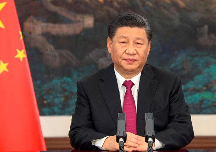 EE.UU. y China: primera reunión de la era Biden con «bajas expectativas»