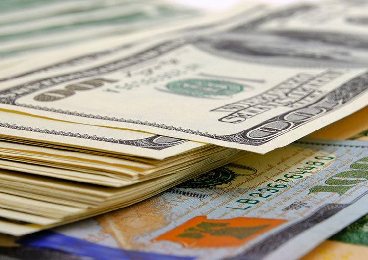 Más de la mitad de las provincias logró cerrar su reestructuración de deuda externa