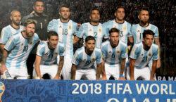 Eliminatorias: Conmebol suspendió la doble fecha tras negativa de clubes…