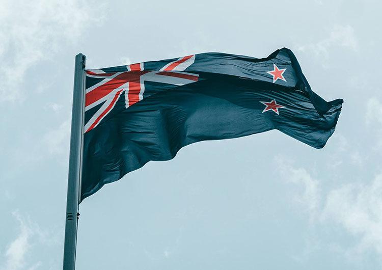 Nueva Zelanda aprueba una ley de licencia por duelo de abortos espontáneos
