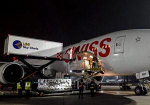 El Gobierno busca desalentar los viajes al exterior