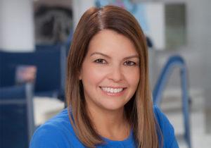 Mes de la mujer: quién es Diana Plazas-Towbridge, ejecutiva estrella de Marriott International