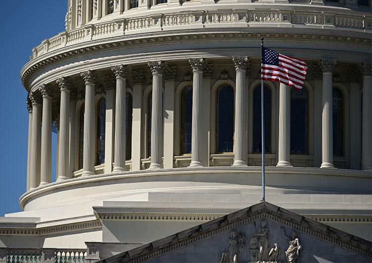 EEUU: demócratas quieren que la ayuda del plan COVID sea permanente para los pobres