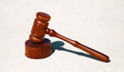 Justicia: otra jueza le pide a Hornos que renuncie a…