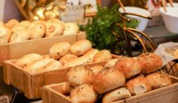 Entregarán 1.000 kilos de pan para reclamar regulación del precio…