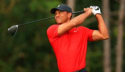 Tiger Woods continúa su recuperación y agradece a sus fans…