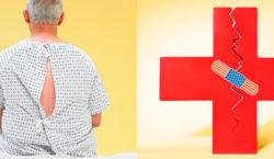 Obamacare 2.0: una nueva reorganización de la atención médica está…