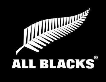 Federación neozelandesa de rugby decide si vende parte de la marca «All Blacks» en US$ 280 millones
