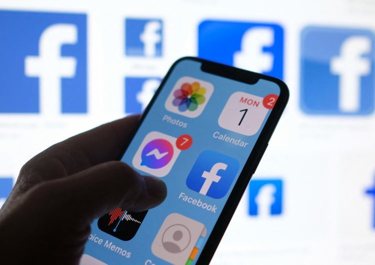 Datos de más de 500 millones de usuarios de Facebook, incluido el número telefónico de Zuckerberg, se filtran en la web