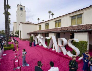 Estos sonlos ganadores en las principales categorías de la 93 entrega de los premios Óscar