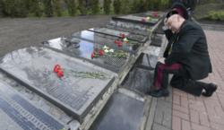 35 años de Chernóbil: la explosión dejó aproximadamente 100,000 muertos…