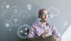 ¿Cuáles son lasventajasde la digitalización documental?