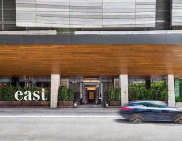 Miami: cómo descubrir Brickell desde un alojamiento de lujo