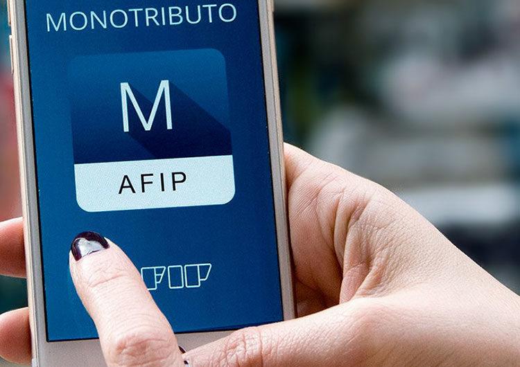 Contadores solicitan a la AFIP prórroga de los vencimientos de Ganancias y Bienes Personales