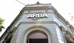 ARBA detectó maniobras de evasión por $ 354 millones en…