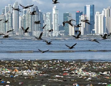 La Cumbre Iberoamericana se comprometió a trabajar por una «acción climática sostenible»