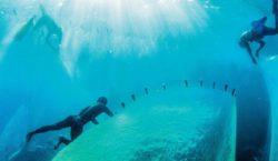 30 países darán protección a ecosistemas marinos y reducirán basura…