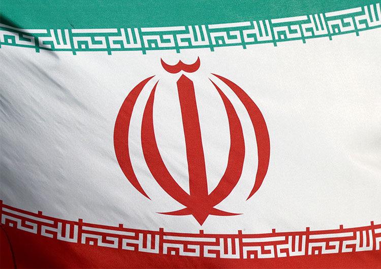 Irán marca récord de casos de coronavirus en un día, en plena «cuarta ola»