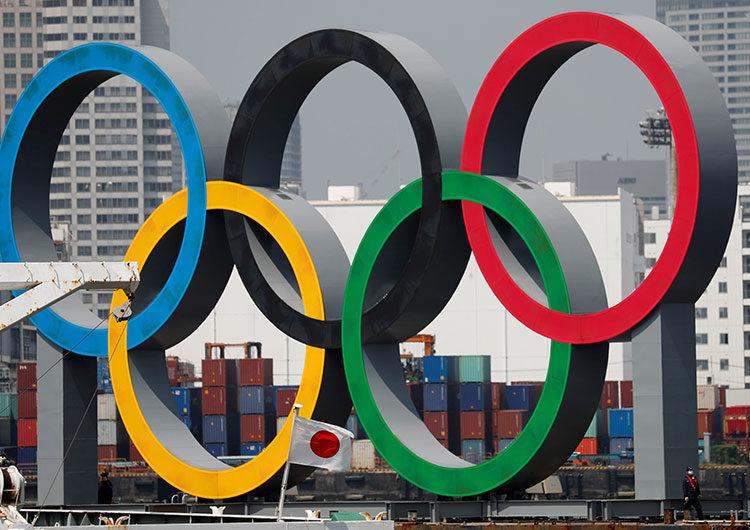 Argentina integrará el Grupo C junto a España, Australia y Egipto en los Juegos Olímpicos de Tokio
