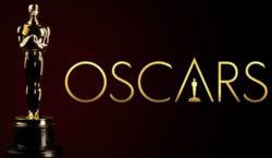 La transmisión de los Oscar registra la audiencia más baja…