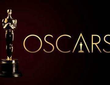 La transmisión de los Oscar registra la audiencia más baja de su historia en Estados Unidos
