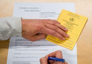 La Unión Europea avanza con un pase sanitario para reactivar el turismo durante la pandemia
