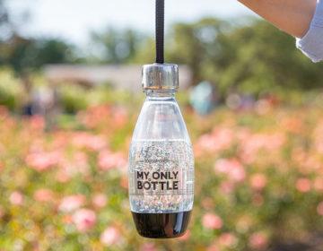 En el Día de la Tierra, SodaStream reafirma su compromiso de mejorar el medioambiente revolucionando la forma de tomar soda