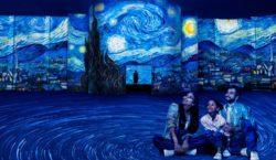 Pico de ventas online para el arte en 2020: el…