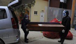 La pandemia de covid-19 'pudo haberse evitado', señala informe de…