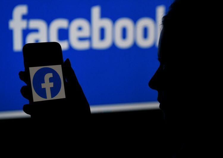 Científicos presentan método para facilitar detección de imágenes falsas en Facebook