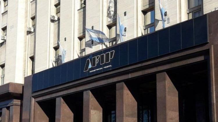 La AFIP reglamentó los cambios en el Impuestos a las Ganancias