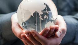 Asesores de la ONU advierten que «el cambio climático alterará…