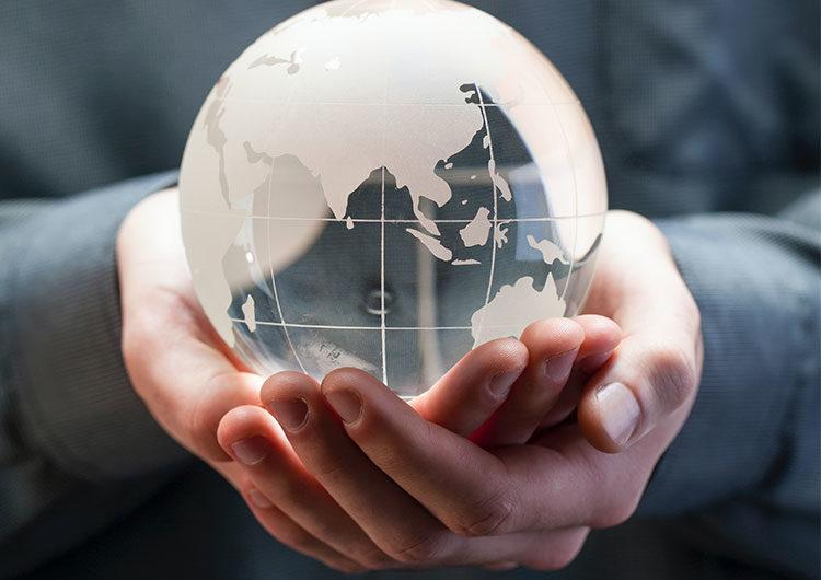 Asesores de la ONU advierten que «el cambio climático alterará la vida en la Tierra en 30 años»