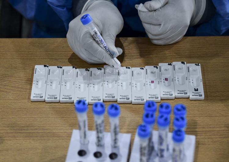La India aprueba el primer lote de la vacuna Sputnik V fabricado en el país