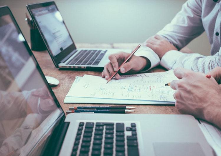 Promulgan la ley que fija nuevas escalas de Ganancias para las empresas