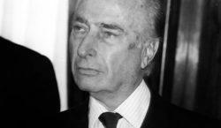 Fangio: vida y obra del mito argentino que marcó una…