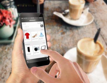 Como evitar la ciberdelicuencia en compras online, según VU Security