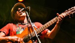 Manu Chao cumple 60 años: una vida de música, viajes…