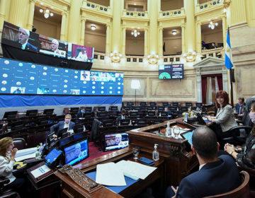 El Gobierno decidió prorrogar el vencimiento del monotributo hasta mediados de julio próximo