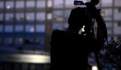 EE.UU prohíbe utilizar órdenes judiciales para forzar a los periodistas…