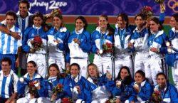 Diez momentos de gloria olímpica