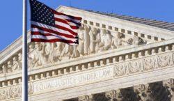 EE.UU.: Missisipi pide a la Corte Suprema derogar el derecho…