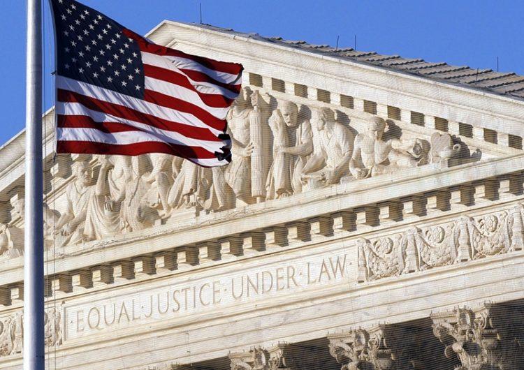EE.UU.: Missisipi pide a la Corte Suprema derogar el derecho al aborto en todo el país
