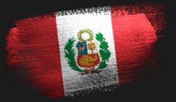 Perú: ONU exige al gobierno poner fin a ola de…
