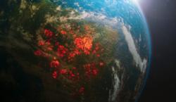 Cambio climático: Limitar el calentamiento global en la agenda de…