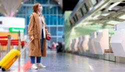 España impone cuarentena obligatoria para viajeros de la Argentina por…