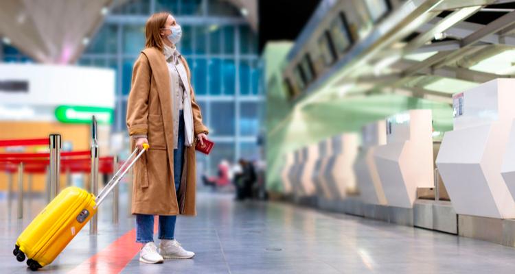 España impone cuarentena obligatoria para viajeros de la Argentina por el coronavirus