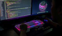 EE.UU y la Unión Europea culpan a China de hackeo…