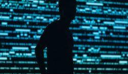 Los gobiernos deben cesar el uso de tecnologías de vigilancia…
